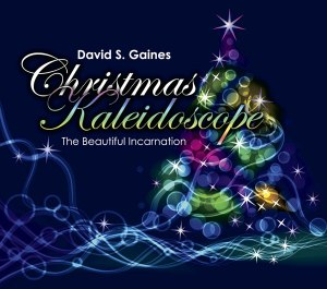 Christmas-Kaleidoscope-Cover-Social-Media