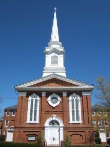 church-05